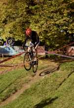 Rapha Supercross 2015 (19 Bilder)